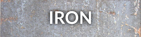 iron-title-new