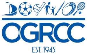 ogrcc_main_logo_high_res__large