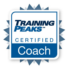 logo-trainingpeaks-certified-coach
