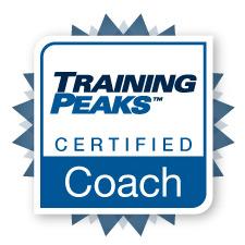 logo-trainingpeaks-certified-coach