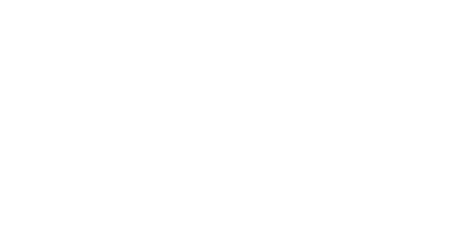 Clare Zecher Coaching