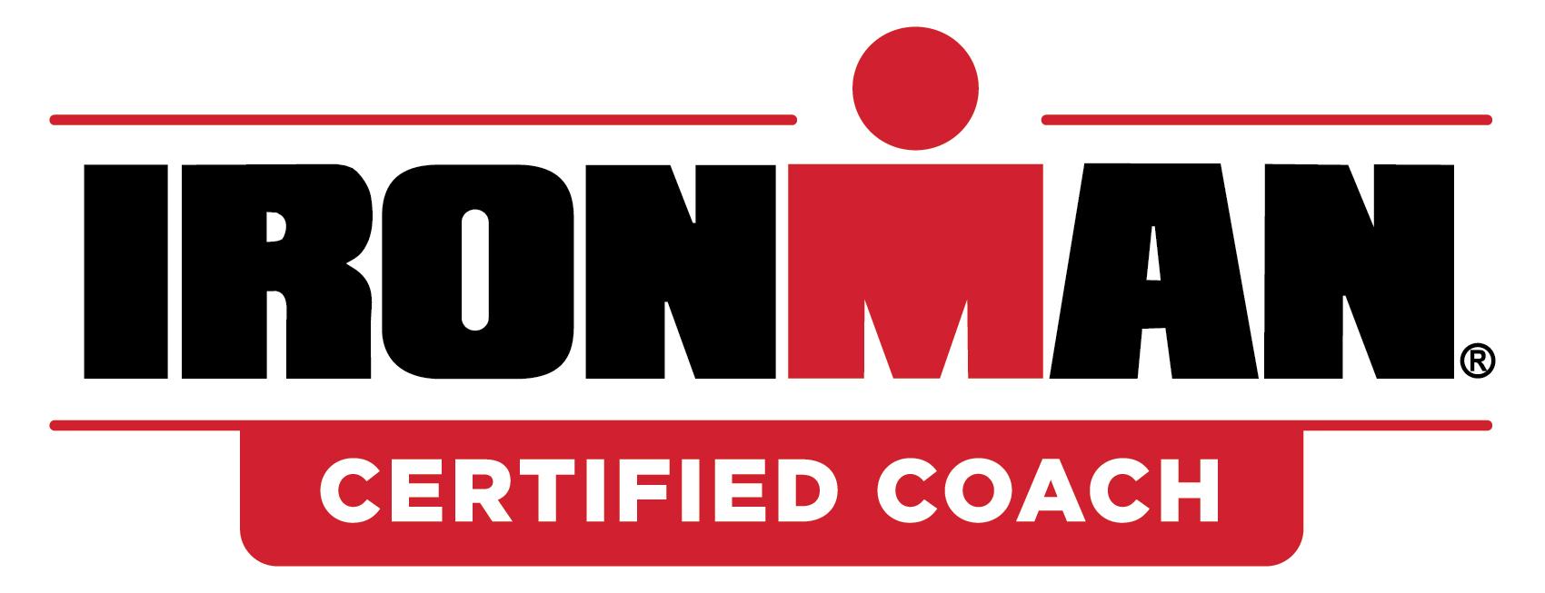 ironman-certified-coach-brian-schwind